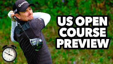 2017 Fantasy Golf Picks: 2017 US Open Course Preview, Storylines and TV Coverage