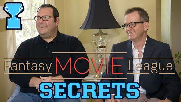 Fantasy Movie League Secrets to Success with its Founders | Out Of My League