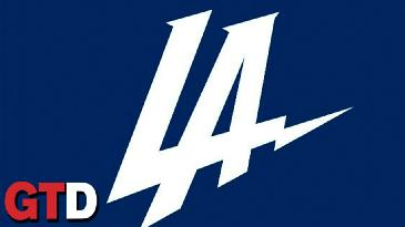 The New Chargers Logo Has Got To Be a Joke! | Rage of the Day