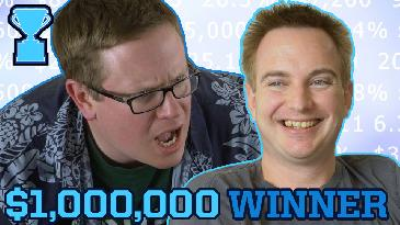How Drew Dinkmeyer Won $1,000,000 Playing Daily Fantasy