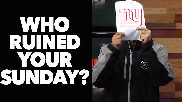 Who Ruined your Sunday: Divisional Round Edition | Rage of The Day